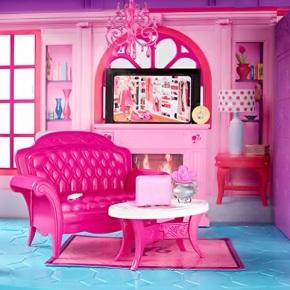 Virtual living room designer 1024 beautiful virtual - Virtual living room design ...