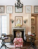 http://www.housebeautiful.com/cm/housebeautiful/images/Gy/0910-bianchi-candleabra-peach-wall-12-de.jpg